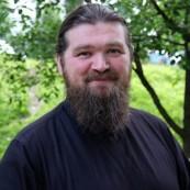 Как должен выглядеть семинарист: о бороде, подряснике и рваных джинсах