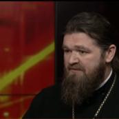 Єднання в Україні можливе тільки навколо тієї Церкви, яка вже є частиною світового Православ'я — протоієрей Сергій Ющик